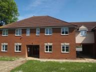 Flat for sale in Cedar Gate Manning Road...