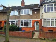 4 bedroom house for sale in Kingsthorpe Grove...