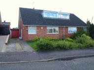 4 bedroom Bungalow in Badgers Walk...