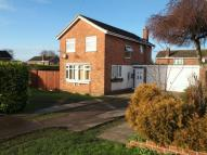 Detached house for sale in Boughton Green Road...
