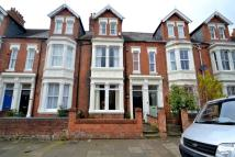 property for sale in Clarence Avenue, Northampton, NN2