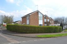 Detached home in Covert Close...