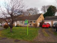 Semi-Detached Bungalow for sale in Chesham Rise...