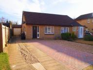 Semi-Detached Bungalow for sale in Beaumont Drive...