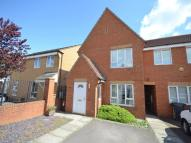 semi detached home for sale in Pomfret Arms Close...