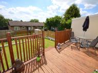 4 bedroom semi detached house for sale in Flaxwell Court...