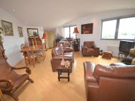 2 bed Flat for sale in , Grove Road...