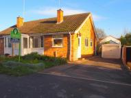 2 bedroom Semi-Detached Bungalow for sale in Langford Drive, Wootton...