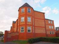 2 bedroom Flat in Turners Gardens, Wootton...