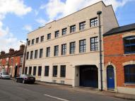2 bedroom Flat for sale in Clare Street...