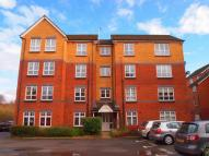 Flat for sale in Beckets View...