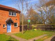 2 bedroom semi detached house in Beaumont Drive...