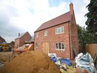 6 bed new property for sale in West Street, Ecton...