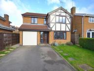 4 bedroom Detached property in West Rising...