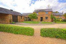 Detached house for sale in Frosts Court High Street...