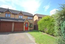 3 bed semi detached home for sale in Highdown Close...