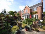4 bed Detached home for sale in Dundee Court...