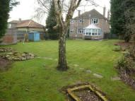 Detached house in Longthorpe Green...