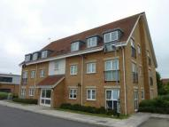 1 bed Flat for sale in Lime Kiln Close...