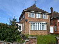 4 bedroom Detached house in Thorpe Park Road...