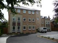 20 bedroom Flat in Park Road, Peterborough...