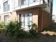 1 bed Flat for sale in Cottesmore Close...
