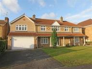 6 bed Detached home for sale in Thorpe Avenue...