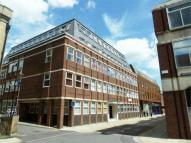 2 bedroom Flat for sale in Priestgate, Peterborough...