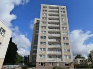 2 bedroom Flat for sale in St. Marys Court...