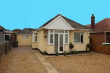 Bungalow for sale in Broadway, Yaxley...