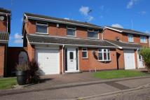Ascot Drive Detached house for sale