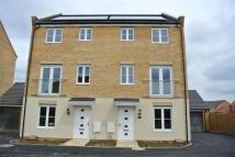 property for sale in Leominster Forbes Drive Hempsted Park, Hempsted, Peterborough, PE7