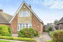 Detached property in Elter Walk, Gunthorpe...