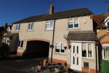 semi detached home in Botolph Green...