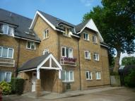 1 bed Flat in Thames Close, Hampton...