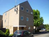 1 bed Flat for sale in Dickenson Road, Feltham...