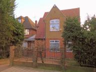 5 bedroom Detached property in Twickenham Road...