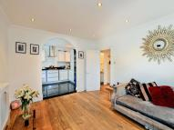 2 bed Flat for sale in High Street...