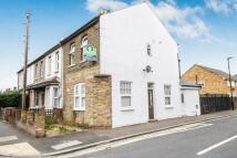 1 bedroom Flat for sale in Swan Road, Feltham, TW13