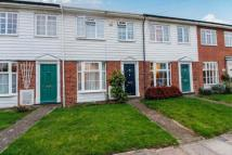 property for sale in Vincent Row, Hampton Hill, Hampton, TW12