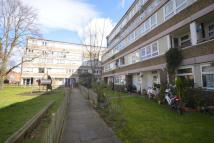 Fordham Excelsior Close Flat for sale