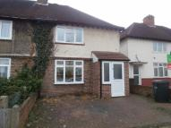 3 bedroom house for sale in Rosebery Road...