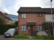 property for sale in Haygreen Close, Kingston Upon Thames, KT2
