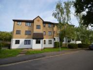 Flat for sale in Agate House Percy...