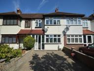 3 bed property in Woodfield Gardens...
