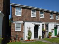 3 bedroom property for sale in Spinney Close...