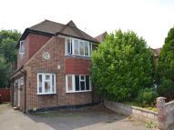 3 bedroom Detached property for sale in Kneller Road, New Malden...