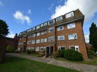 Rodney Close Flat for sale