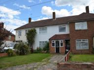 3 bed house for sale in Sheephouse Way...
