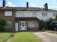 3 bedroom house for sale in Sheephouse Way...